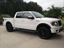 ford trucks 2014 white. wheels for white 2013 fx4screenshot20130812 ford trucks 2014