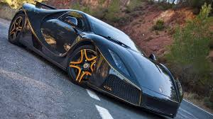 gta new car release2016 New Car Release Dates Reviews Photos Price  2017  2018
