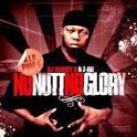 No Nutt, No Glory