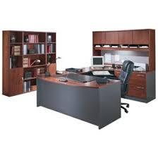 doctor office table design. sweet design bush office furniture excellent decoration desks doctor table