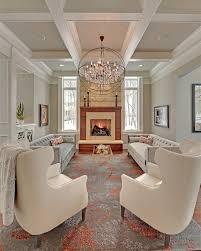 living room overhead lighting. living room ceiling lights lighting ideas overhead
