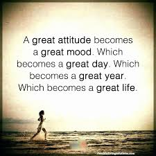 Daily Positive Quotes New Motivational Daily Quotes Awesome Daily Inspirational Quotes Today
