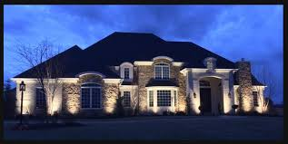 images of outdoor lighting. Architectural Lighting In Pittsburgh PA Images Of Outdoor