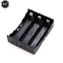 Сравните цены на Батарея Перезарядки — мегаскидки на ...