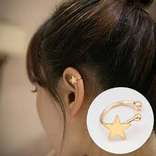 <b>Earrings</b>: <b>Triangle</b>-prices and delivery of goods from China on Joom ...
