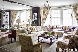 Ron Nathan Interior Design Group Wyckoff Nj In Gretchen Rubins Manhattan Apartment Happiness Gets