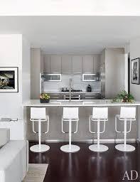 Manhattan Kitchen Design Model Best Design Inspiration