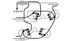 les paul special wiring diagram wiring diagram garmin 550 wiring diagram a kit for car stereo a special for epiphone les paul wiring diagram nilza source