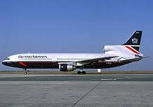 Lockheed L 1011 Tristar Wikipedia