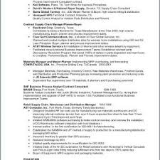 Sample Resume For A Bank Teller Sample Resumes Bank Teller Reginasuarezdesign Com