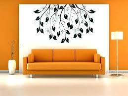 simple wall painting designs for living room simple wall paintings simple wall painting designs for living room modern paintings home interior design ideas