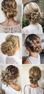 Wedding Hairstyles Elegantweddinginvitescom Blog