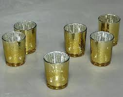 gold candle holders bulk gold candle holders bulk quick view mercury glass votive gold candle holders