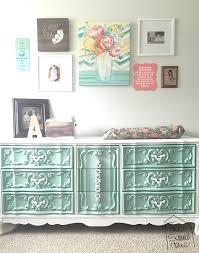 how to refinish laminate furniture