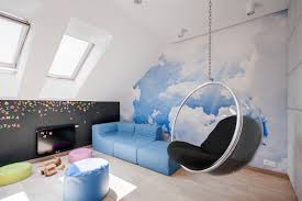 Hanging Chair In Bedroom Posts With Wall Murals Tag Top Dreamer