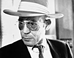 before gonzo hunter s thompson s early underrated journalism before gonzo hunter s thompson s early underrated journalism career the atlantic