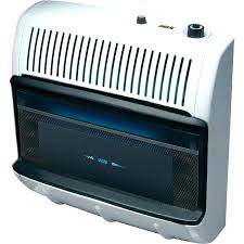 procom wall heater blue flame heater free heater vent free blue flame garage work wall heater propane model procom wall heater problems