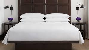 bed bedding set