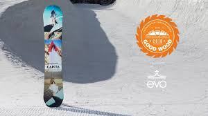 Capita Defenders Of Awesome Size Chart Capita Defenders Of Awesome Good Wood Snowboard Reviews Best Mens Park Snowboards Of 2017 2018