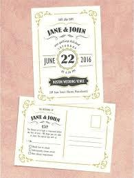 Wedding Reception Templates Free Wedding Reception Cards Templates Zbiztro Com