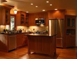 natural cabinet lighting options breathtaking. Chuckanut Lighting. 12 Lighting Natural Cabinet Options Breathtaking D