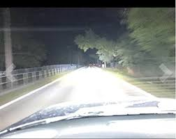 cree led light bars unbiased user reviews off the road