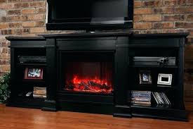 best fireplace stand big lots reviews tv fake electric bi