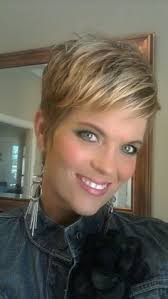 cute hairstyles for short layered hair hairstyle for short hair women ideas short hairstyles for fine