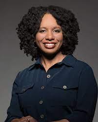 Nela Richardson: Black Entrepreneurs & Executives Profiles