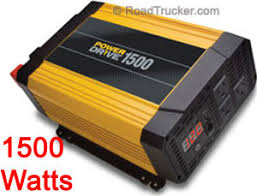 1500 watt power inverter powerdrive rppd1500 w usb 1500 Watt Power Inverter Wiring Diagram powerdrive 1500 watt power inverter usb rppd1500 1500 watt power inverter circuit diagram