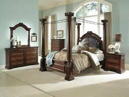 value city furniture bed frame – printjobz.com