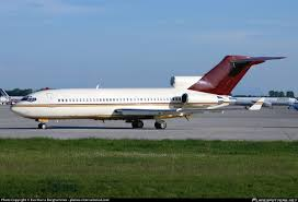 similiar 727 private jet keywords boeing private jets boeing 727 private jet
