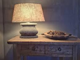 Mooie Ovale Brynxz Lamp Doordat Deze Ovaal Is Is De Lamp