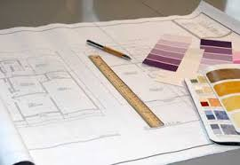 Diploma In Interior Design And Decoration Interior Design Decoration Short Course Gold Coast And Brisbane 96