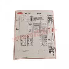 mitsubishi montero fuse box wirdig 379 fuse box cover furthermore mercedes benz 2008 clk 350 fuse box