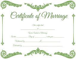 Free Professional Certificate Templates Custom Plain Certificate Template Superb Award Certificate Template R