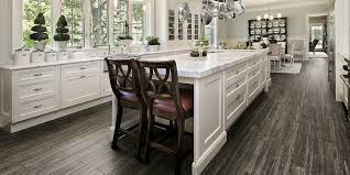 Design House Kitchens Impressive The Complete Guide To Kitchen Floor Tile Why Tile