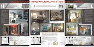 Дипломная работа дизайн интерьера музея Картинки и фотографии  prevnext