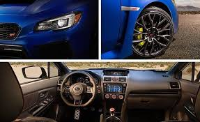 2018 subaru price. wonderful subaru view 43 photos on 2018 subaru price