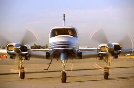 Cessna 182 Performance Charts