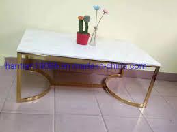 vintage 2 sets antique coffee table set