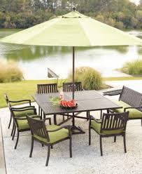 Incredible Aluminum Patio Table Set Ideas U2013 Metal Patio Table Sets Macys Outdoor Furniture Clearance