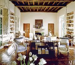 designer homes fargo. Designers Homes Beauteous Peaceful Ideas Designer Fargo
