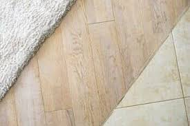 modern floors. Perfect Modern Different Kinds Of Flooring And Carpet U2014 In Coos Bay OR And Modern Floors