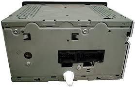 wiring a radio in 2005 chevy colorado wiring diy wiring diagrams wiring a radio in 2005 chevy colorado