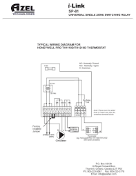 wiring your radiant system diy radiant floor heating radiant 120 Volt Relay Wiring Diagram wiring your radiant system diy radiant floor heating radiant floor company