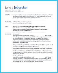 Business Development Manager Resume Business Acquisition Manager Resume Professional Business 97