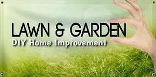 garden banners. Lawn \u0026 Garden - Home Improvement | Banners.com Banners