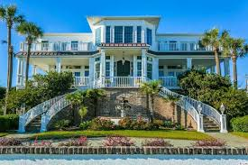 oceanfront beach houses for rent in myrtle beach south carolina. south carolina waterfront property in myrtle beach surfside north myr oceanfront houses for rent