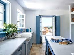 solid black countertops or corian countertops cost black countertops best material for kitchen countertops solid surface